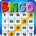Download Bingo Abradoodle - Bingo Games Free to Play! 2.5.01 APK