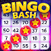 Download Bingo Bash: Live Bingo Games & Free Slots By GSN  APK