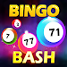 Download Bingo Bash: Live Bingo Games & Free Slots By GSN 1.113.4 APK
