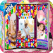 Download Birthday Photo Frames 2020 3.0 APK