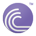 BitTorrent\u00ae- Torrent Downloads