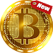 Download Bitcoin Claim Pro - Free BTC 1.4 APK