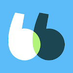 Cover Image of Download BlaBlaCar: Carpooling and bus 5.87.0 APK