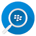 BlackBerry Device Search