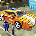 Blocky San Andreas SWAT Police 2