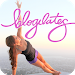 Download Blogilates Official App 1.25 APK