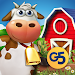 Farm Clan\u00ae: Farm Life Adventure