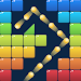 Download Bricks Ball Crusher 1.1.99 APK