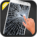 Download Broken Screen Prank 6.0.4 APK