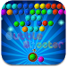 Download Bubble Shooter 1.1.4 APK