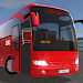Download Bus Simulator : Ultimate 1.2.8 APK