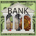 Download Business Investment 1.399 APK