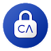 Download CACHATTO SecureBrowser 3.30.1 APK