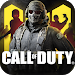 Call of Duty\u00ae: Mobile