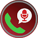 Download Call recorder 1.40.3557.198 APK