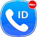 Download Caller Name and location 1.9 APK