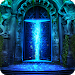 Can You Escape this 151+101 Games - Free New 2019