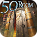 Download Can you escape the 100 room III 10 APK