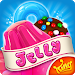 Download Candy Crush Jelly Saga 2.14.15 APK