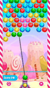 screenshot of Russian Candy version 34.2.4