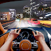 Car Racing Online Traffic
