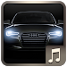 Download Car Sounds & Ringtones 6.0.3 APK