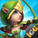 Download Castle Clash: Bang Chiến - Gamota 1.4.3 APK