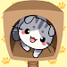 Download Cat Condo 2 1.5 APK