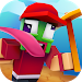 Download Chaseсraft - EPIC Running Game 1.0.19 APK