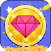 Download Cheery Ruby - Easy Gift 1.1 APK