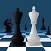 Download Chess - Titans 3D: free offline game 2.1 APK