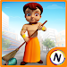 Download Chhota Bheem - Swachh Bharat Run 2.0.6 APK