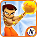 Download Chhota Bheem : The Hero 4.3.12 APK