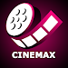 Download Full Movies HD - Watch Cinema Free 2019 2.3 APK
