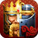 Download Clash of Kings : Wonder Falls 4.19.0 APK