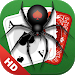 Download Classic Spider Solitaire 1.5.5 APK