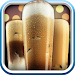 Download Coffee Maker - Cooking games 1.0.11 APK