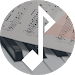 Download Complete Music Reading Trainer 1.0.0-rc1-1613 APK