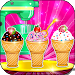 Download Cooking Ice Cream Cone Cupcake 9.0 APK