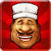 Download Cooking Master 1.6 APK