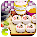 Download Cooking Sushi 4 APK