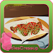 Download Cooking chef - Chicken wings 1.0.1 APK