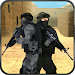 Counter Terrorist Attack