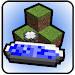 Download Craft Breaker 1.4.3 APK