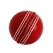 Download Cricket World Cup Simulator 3.2 Bug fixes and updated IPL teams APK