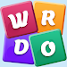 Download Crossy word scapes : crossword puzzles 1.2 APK