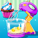 Download \ud83e\uddc1\ud83e\uddc1Sweet Cake Shop 3 - Cupcake Fever 3.5.3993 APK