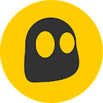 Cover Image of Download CyberGhost VPN - Fast & Secure WiFi protection 7.0.5.131.4325 APK