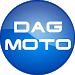 Download DAGMOTO 3.0 APK