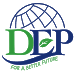 Download DEP Information System 5.0.4 APK